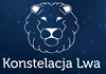 Constellation Leo programme logo