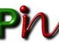 logo Pro-Inclusion - National Association of Teachers of Special Education/Portu
