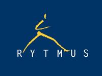 Rytmus Logo
