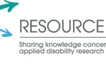 Logo Firah Resource Centre