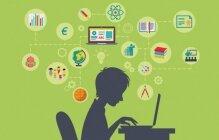 Monitor de la Educación y la Formación: cubierta  by EC