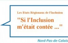 logo Regional States of Inclusion Conference