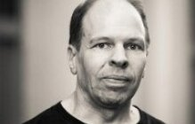 Johan Peters