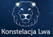 Constellation Leo programme logo