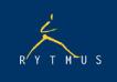 Logo Rytmus
